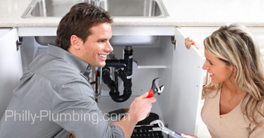 plumber-slide1