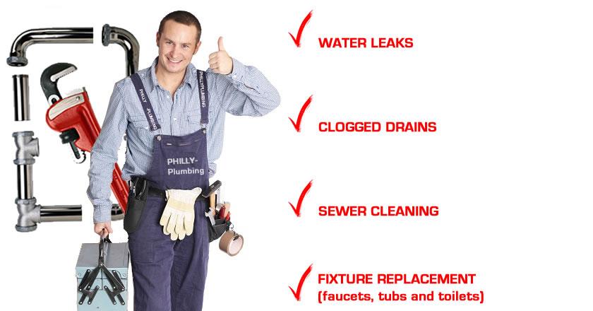 plumber-slide2